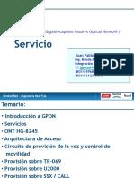 Servicio_y_Movilidad_ONT_021018.pdf
