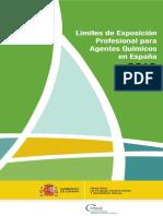 LEP 2019.pdf