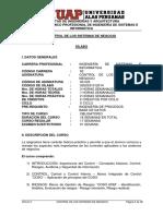 Sylabus de control de sistema de negocios.pdf