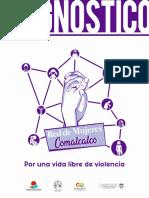 Anexo 9. Diagnóstico de la situación de violencia de género y contra la mujer en Comalcalco.pdf