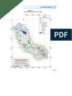 mapa delmantarop
