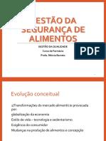 Aula 03_RUY_GESTAO _FARM 2019.pdf