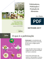 3.-Vera-Lucia-Imperatriz-Fonseca-IPBES-Polinização.pdf