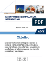 Compra venta internacional 2018.pdf