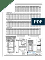 111_X-372-alcantarilla-cajon-luces-altura-y-tapada-de-tierra-varialbe-Model.pdf