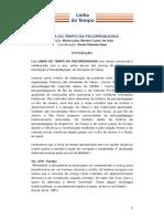 Linha do Tempo da Psicopedagogia- Akadémica.pdf