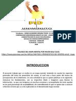 Actividad 3 MAPA MENTAL Pronostico de Ventas - Por JUAN ALEJANDRO URQUINA TOVAR Uniminuto CT. Florencia Caquetá.pdf