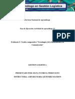ACTIVIDAD 13 Evidencia-2-Cuadro-Comparativo-Tecnologias-de-La-Informacion-y-La-Comunicacion DIANA PATRICIA PEREZ.docx