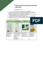 Informe 2 (Mi parte).docx