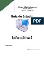 guia info