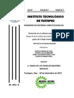 Briam B.pdf