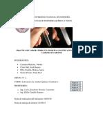 Informe 1 Labo Cuali.docx