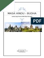 LK HINDU BUDHA (LENGKAP).docx