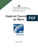 1726_1181762790_GuideinvestisseurMorocco