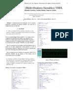 Informe9Digitales.docx