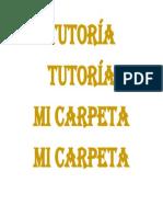 Tutoría_Mi Carpeta.pdf