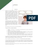 Projeto Filosofia para crianças e Educação Ambiental.docx