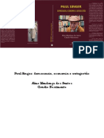 Paul-Singer-autogestao.pdf