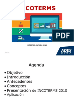 NVO ppt Incoterms-2010 dilplomado 2018.pdf