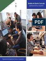 disenoCurricular ING SISTEMAS Y COMPUTACION.pdf