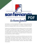mercadotecnia-san-fernando.docx