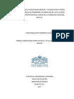 BarreroAcostaConstanzaEdith2017.pdf