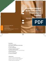 0000000263cnt-guia-integral-infecciones-resp-agudas.pdf