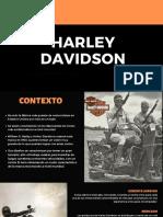 HARLEY DAVIDSON.pdf