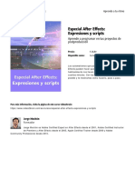 especial_after_effects_expresiones_y_scripts.pdf