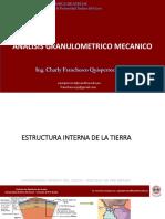 P03-ANALISIS GRANULOMETRICO
