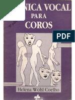 TÉCNICA VOCAL PARA COROS.pdf