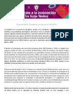 El_pensamiento_Divergente.pdf