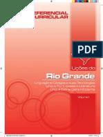 Referenciais Curriculares.pdf