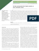 j.1461-0248.2011.01664.x.pdf