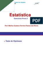 ExerciciosEstatisticaSlidesProva3.pptx