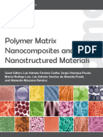 PolymerMatrix Nanocomposites and.pdf
