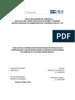 TESIS ANALISIS DEL PROCESO DE EXPORTACION.docx