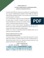 FORMATO ANEXO 6 FINAL.docx