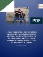 kiusho jutsu.pdf