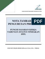 RNSKT.pdf