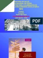 Amoniaco NH3 julio 2018.pdf