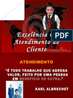 excelncianoatendimentoaocliente-111023185721-phpapp02