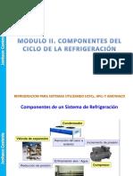 Ciclo Ref. Industrial.pdf