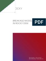 1521748667Rocky Article Breakage Modelling (1)