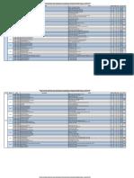 Jadwal Semester Gasal 2018-2019.pdf