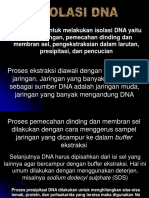ISOLASI_DNA_.ppt