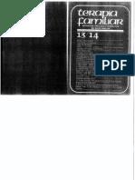 Terapia_Familiar- F. Moya y otros.pdf