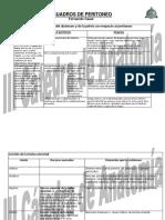 Casal - Cuadros de Peritoneo.pdf