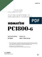 SM PC1800-6 SEBM027706.pdf
