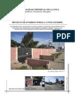 proyecto en educacion la joya.pdf